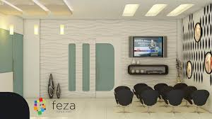 interior design blog interior design ideas feza interiors