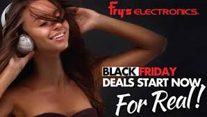 fry s black friday sale government sets up taskforce for expansion of point of sale machines