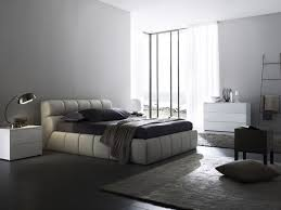 couple bedroom furniture married couple bedroom ideas exotic