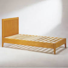 wooden double bed frame china furniture supplier wholesale