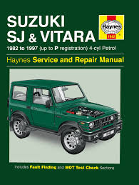 100 haynes repair manual suzuki grand vitara auto repair