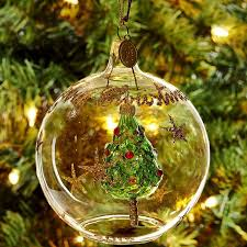 Pier One Christmas Ornaments - 86 best christmas ornaments images on pinterest christmas