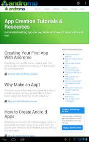 resume builder app free my resume buildercv free jobs screenshot my resume buildercv free gallery of top rated resume builder