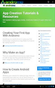 resume builder online for free quick resume pro resumes maker and designer app resume builder gallery of top rated resume builder