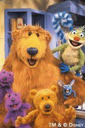 inthe big blue house trailer imdb the best 2017