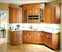 where to buy kitchen cabinet doors only kitchen cabinet doors only bloomingcactus me