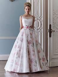Alternative Wedding Dress Sassi Holford Alternative W U2013 Chiffon Wedding Dress