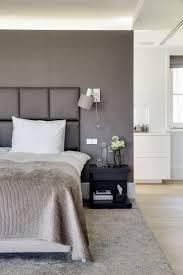 mrs howard jacksonville fl serene white bedroom with metal