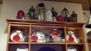 Home Decor Lanterns by Decorating With Lanterns Lori U0027s Favorite Things
