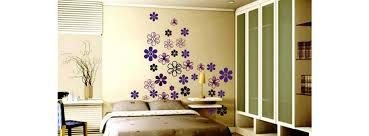 sale 3d wallpaper for office home walls in ghana