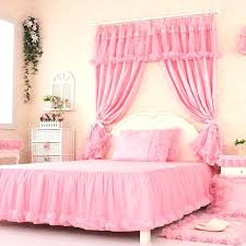 home design games for mac curtains for girls room home design games for mac cbat info
