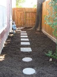backyard designs pictures without grass scenic a landscape f