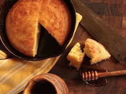 moist and tender brown butter cornbread recipe serious eats