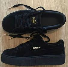 628 best shoesies images on shoe shoes and boots 1211 best shoesies images on sports black and clothing