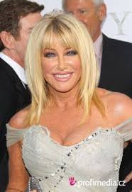 suzanne sommers hair dye 117 best frizure images on pinterest hairdos hairstyles and