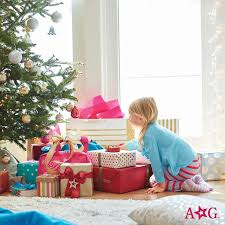 40 best holiday gift guide 2016 images on pinterest holiday