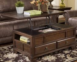 pull up coffee table coffee table pull out top gondolasurvey