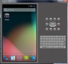 android adb android adb remote emulator access 41 post