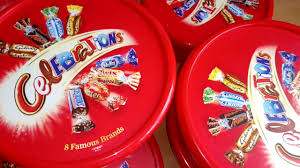 fact saving 9 with tesco how i saved 9 buying chocolate