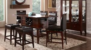 dining tables inspiring rooms to go dining tables dining room