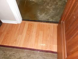 Laminate Floor Water Damage Dragon Restoration 937 428 2626 Water Damage Restoration