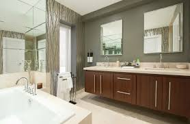 Bathroom Designers 4 Timeless Master Bathroom Design Trends City Renovations