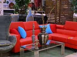 Ross Store Furniture by Las Vegas U0027 38 Best Home Goods And Furniture Stores