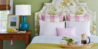colorful bedroom cozy bedroom decor make a b b at home