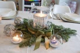 must have winter wonderland centerpieces our top 5