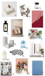 mother u0027s day 2017 gift guide darling magazine