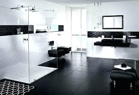 blue and black bathroom ideas black white and gold bathroom decor size of ideas gold white