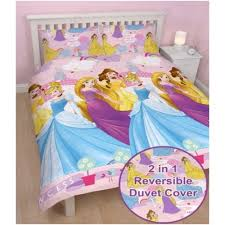 Marvel Double Duvet Cover Girls Doona Covers Disney Mickey And Minnie Mouse Girls