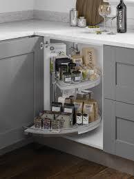 kitchen corner cupboard storage solutions uk storage solutions affinity