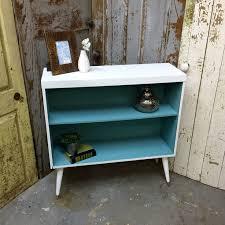 best 25 small white bookcase ideas on pinterest living room
