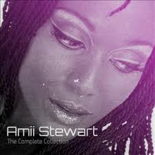Amii Stewart - The Complete Collection - 0002014442_350