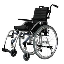 excel g5 lightweight wheelchair 18 inch self propelled