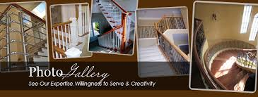 Stairwell Banister Buy Stair Parts Iron Balusters Newel Posts Treads