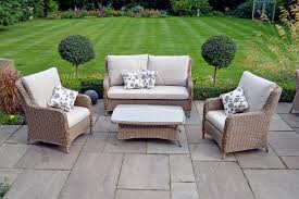 Henry Link Wicker Furniture Replacement Cushions Wicker Furniture Sets Wicker Dining Sets Outstanding Porch