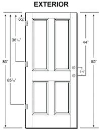 home depot interior doors sizes standard front door size exhibition standard interior door sizes