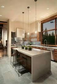 30 elegant contemporary kitchen ideas design kitchen