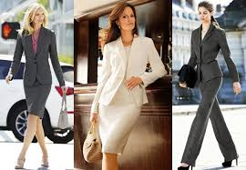 office wear fashion tips what to wear to work from formal to