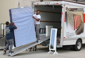Hire A Mover Starting A Moving Company