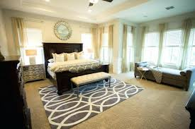 area rugs for bedrooms area rug for bedroom placement rugs fabulous startling bedrooms