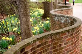 Internet Status Walled Garden by University Of Virginia Wikiwand