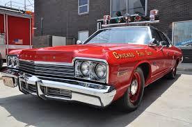 dodge monaco car for sale 1974 dodge monaco chicago dept enforcement