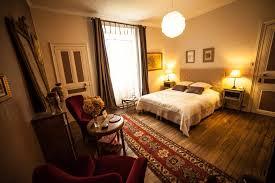 chambre hotes angers chambres d hôtes la pause angevine chambres d hôtes angers