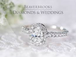 engagement ring uk engagement rings beaverbrooks the jewellers