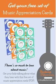 appreciation cards freebie appreciation cards printable rocking the playroom