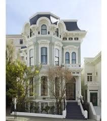 Dream Home Designs Usa Home Design - Dream home design usa