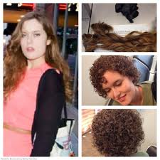 tight perms for short hair all sizes before and after perm flickr photo sharing